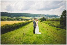 Hackness Village Hall Wedding Scarborough_0082.jpg