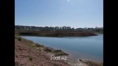 IMPERDIBLE OPORTUNIDAD- Espectacular lote con fondo al lago. B.º Santa I...