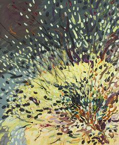 Judy Donovan; Acrylic, Watercolor NVOS 2014 - Studio #40 Napa, CA 94559 www.JudyDonovanArt.com  www.NapaValleyOpenStudios.org