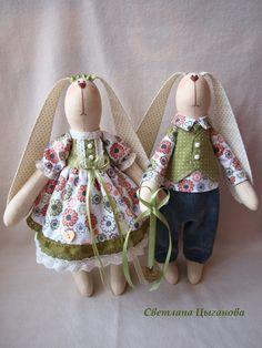 Tejido. Fabricación de Corea, Estados Unidos, Alemania | VK Owl Pillow, Heart Pillow, Cottage Crafts, Sewing Stuffed Animals, Burlap Pillows, Decorative Pillows, Easter Projects, Rabbit Toys, Fabric Dolls