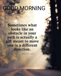 Good Morning Handsome Quotes, Lovely Good Morning Images, Good Morning Friends Quotes, Good Morning Motivation, Good Day Quotes, Morning Thoughts, Morning Greetings Quotes, Good Morning Good Night, Daily Motivation