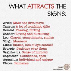 Zodiac signs scorpio, aquarius zodiac, zodiac quotes, astrology zodiac, my zodiac sign Zodiac Sign Traits, Zodiac Signs Astrology, Zodiac Signs Horoscope, Zodiac Memes, Zodiac Star Signs, My Zodiac Sign, Zodiac Quotes, Zodiac Facts, Leo Zodiac