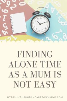 Young children demand a lot of your time. Simple tasks you used to do alone are a thing of the past. Creating a loose schedule can help! How Do You Find, Give It To Me, This Too Shall Pass, Alone Time, School Readiness, Im Trying, Go To Sleep, Young Children, Choose Me