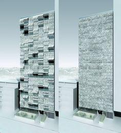 Hackenbroich Architekten | Golf's Tower – Apartments