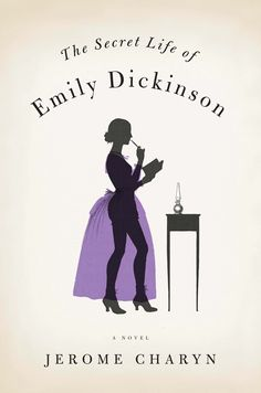 PROJECT: The Secret Life of Emily Dickinson