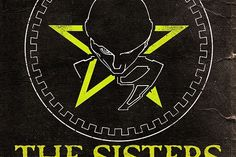 The Sisters of Mercy: New tour dates and vinyl reissue of First and Last and Always