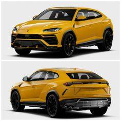Army Vehicles, Lamborghini, Luxury Cars, Trucks, Cool, Life, Style, Super Cars, Hs Sports