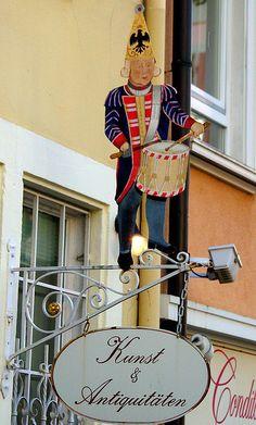 Baden Baden ,Germany