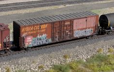SSW 23328 by Kevin Packard