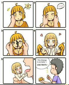 #Anime#Meme
