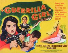 http://guerillaspeaks.files.wordpress.com/2010/02/guerrilla-girl.jpg