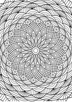 Adult coloring (doodles) on behance color me patterns. Abstract Coloring Pages, Pattern Coloring Pages, Printable Adult Coloring Pages, Mandala Coloring Pages, Colouring Pages, Coloring Books, Kids Colouring, Coloring Sheets, Mandala Art