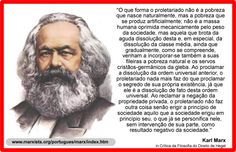 Arquivo Marxista (@ArquivoMarxista) | Twitter