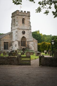 The Church of All Saints, Settrington with Scagglethorpe is in the Parish of West Buckrose. It is a united parish comprising 8 village churches in the countryside near Malton in North Yorkshire.  description by previous poster