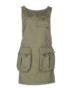 MARC BY MARC JACOBS Short Dress. #marcbymarcjacobs #cloth #dress