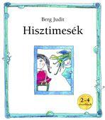 Berg Judit Teacher Sites, Cartoon Books, Film Books, Baby Development, Children's Literature, Stories For Kids, Fun Math, Early Childhood, Kids And Parenting