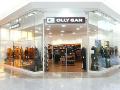www.inex-agencement.com images boutiques 01-OLLY-GAN----ST-ORENS----FACADE.jpg