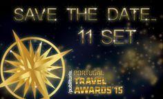 Algarve No Limits: Pine Cliffs Resort acolhe os 'Óscares do Turismo'