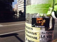 09/06/16 Activismo huertano. Liam Neeson