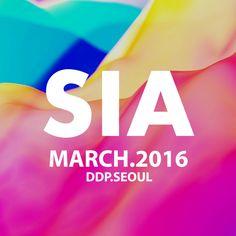 Style Icon Asia 2016
