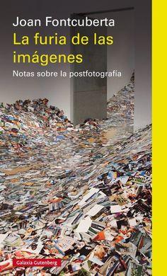 Fotorrelato: 14 libros destacados en 2017   Babelia   EL PAÍS