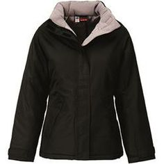 We supply US Basic Hastings Mens Parka and other wholesale Corporate Clothing Jackets in South Africa, Johannesburg and Cape Town Corporate Outfits, Corporate Gifts, Parka Men, South Africa, Winter Jackets, Gift Ideas, Hoodies, Sweaters, Clothes