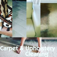 In case you missed it, here you go 🙌 Carpet and Upholstery Cleaning Services - Cleaning TeqnixX http://athertoncatherine6.blogspot.com/2015/11/carpet-and-upholstery-cleaning-services.html?utm_campaign=crowdfire&utm_content=crowdfire&utm_medium=social&utm_source=pinterest