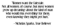 nicholas sparks quotes | Nicholas sparks quotes