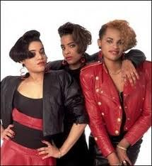 Hip Hop 80s Fashion Pictures s hip hop fashion