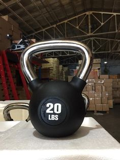 We sell different kinds of home and gym equipment  You can visit our stores:  Unit G22 #45 Tomas Morato Avenue Quezon City 05 M.H Del Pilar St. Guitnang Bayan 1 San Mateo Rizal 089 A. Mabini St. Burgos Rodriguez Rizal  Like and Visit our Fb page and wbsite:  www.facebook.com/jersgymequipment www.jers.com.ph contact me 09066593448 Quezon City, Kettlebell, Ph, Gym Equipment, The Unit, Facebook, Kettlebells, Workout Equipment