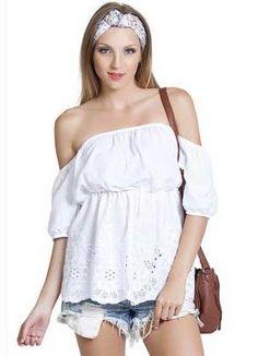 blusa ciganinha branca2