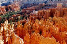 Escalante area: Bryce Canyon, Capitol Reef, Grand Staircase, Boulder Mountain | Top Utah getaway destinations | Deseret News