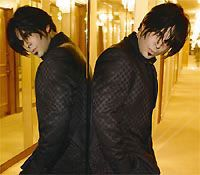 Image result for chris gaines