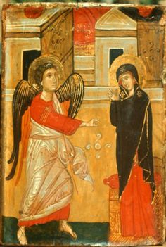 The Temple Gallery was founded by Richard Temple in 1959 as a centre for the study, restoration and exhibition of ancient Russian icons Religious Icons, Religious Art, Life Of Christ, Archangel Gabriel, Russian Icons, Best Icons, Sacred Art, Christian Faith, Images