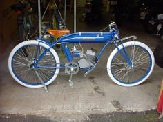 board track replica bicycle - Google Search