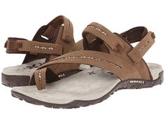No results for Merrell terran convertible dark earth Comfy Walking Shoes, Earth Color, Convertible, Birkenstock, Slippers, Ebay, Clothes For Women, Dark, My Style