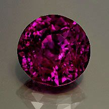 Fine Natural Pink Orange and Padparadscha Sapphires from Gemfix, American Cut Gems Minerals And Gemstones, Crystals Minerals, Rocks And Minerals, Stones And Crystals, Loose Gemstones, Gem Stones, Agate Jewelry, Jewellery, Women's Jewelry