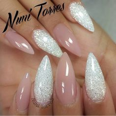 nice but need a different pink