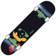 skateboarding - Google Search