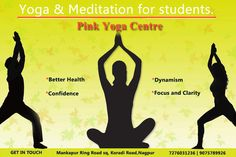 Let our be your guide,We offer free, high-definition yoga , including yoga and & session for for students for: and , and What are waiting for Just enroll your name today and start meditation with Pinkyogacentre. Hair Loss Cure, Prevent Hair Loss, Get Healthy, Healthy Hair, High Quality Wigs, Regrow Hair, Hormone Imbalance, Leave In Conditioner, Hair Transplant