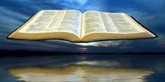 Traductor anónimo pasó la Biblia a emojis y abreviaciones http://j.mp/1UCQ5Mp |  #Biblia, #Emojis, #IOS, #ITunes, #Mx, #Noticias, #Tecnología