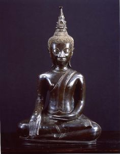 Buddha Statues, Divine Mother, Buddhist Art, Reflexology, Asian Art, Buddhism, Altar, Sri Lanka, Laos