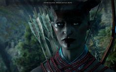 Melancholy by Ragnarok6664 on DeviantArt
