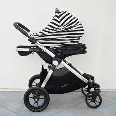 http://www.alternativebabyclothes.com/category/nursing-cover/ Covered Goods muli-use nursing cover car seat cover