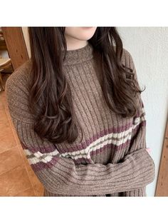【Euphoria】☆シールエクステで新しい自分へ☆ Sweaters, Style, Fashion, Moda, Fashion Styles, Sweater, Fashion Illustrations, Stylus, Sweatshirts
