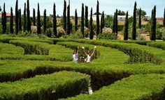 5 Lovely Gardens in Cyprus to Spend a Day Relaxing In | My Cyprus Insider