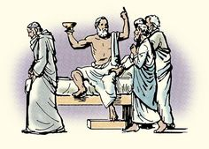 A Primer on Plato: His Life, Works, and Philosophy | The Art of Manliness