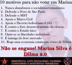 HELLBLOG: MARINA MELANCIA.