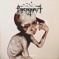 psychonaut 4 - Google Search