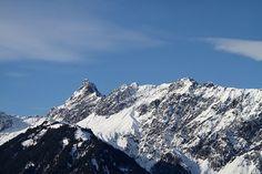 #Wanderung leicht, Bartholomäberg – Rellseck: http://www.downhillhoppers.com/?p=6725